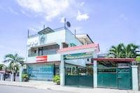OYO 166 Maanyag Pension House