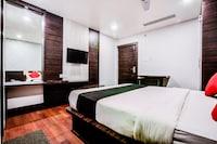Capital O 35367 Hotel West Inn Deluxe