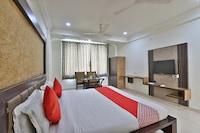 OYO 35376 Hotel Gangotri Deluxe