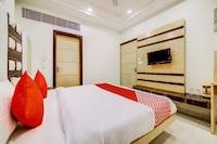 OYO 35385 hotel signature palace