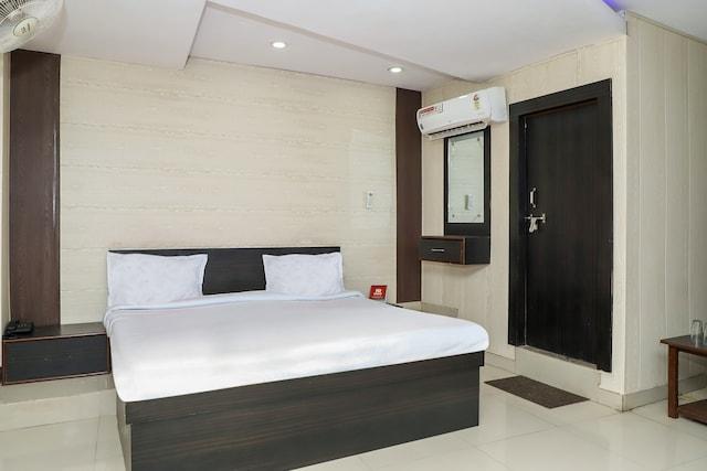 SPOT ON 35425 Hotel Duke Inn SPOT
