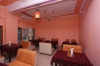 OYO 35434 Hotel Tanishq Saver