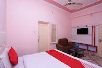 OYO 35434 Hotel Tanishq