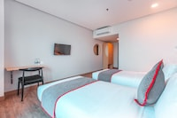 OYO Townhouse 1 Hotel  Salemba