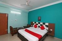 OYO 35441 Hotel Ravi Vinay