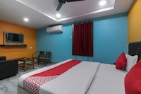 SPOT ON 35444 Hotel Nirmalya