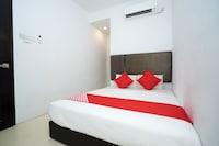 OYO 889 Hotel Cherita Rooms