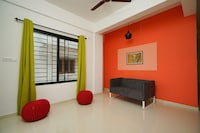OYO Home 35447 Vibrant Stay Near Lulu Mall