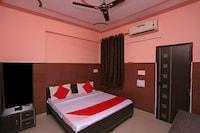OYO 35450 Bombay Central Hotel