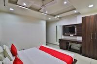 OYO 35452 Hotel Krishna Inn