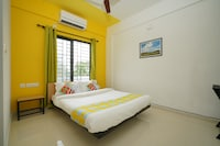 OYO Home 35458 Pleasant Stay