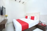 OYO 35464 Hotel Ls Deluxe