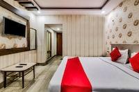 OYO 35466 Hotel Classic