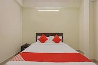 OYO 35467 Shiridi Residency