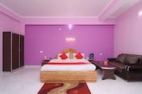 OYO 35468 Sumeru Resort