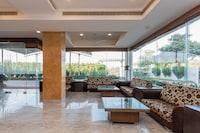OYO 35476 Baba Shree Hotel and Resort
