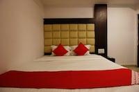 OYO 35487 Hotel Meena Grand