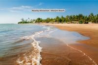 OYO 35492 La Breeze Resort