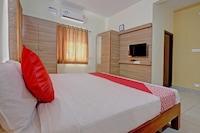 OYO 35500 Sethu Residenccy