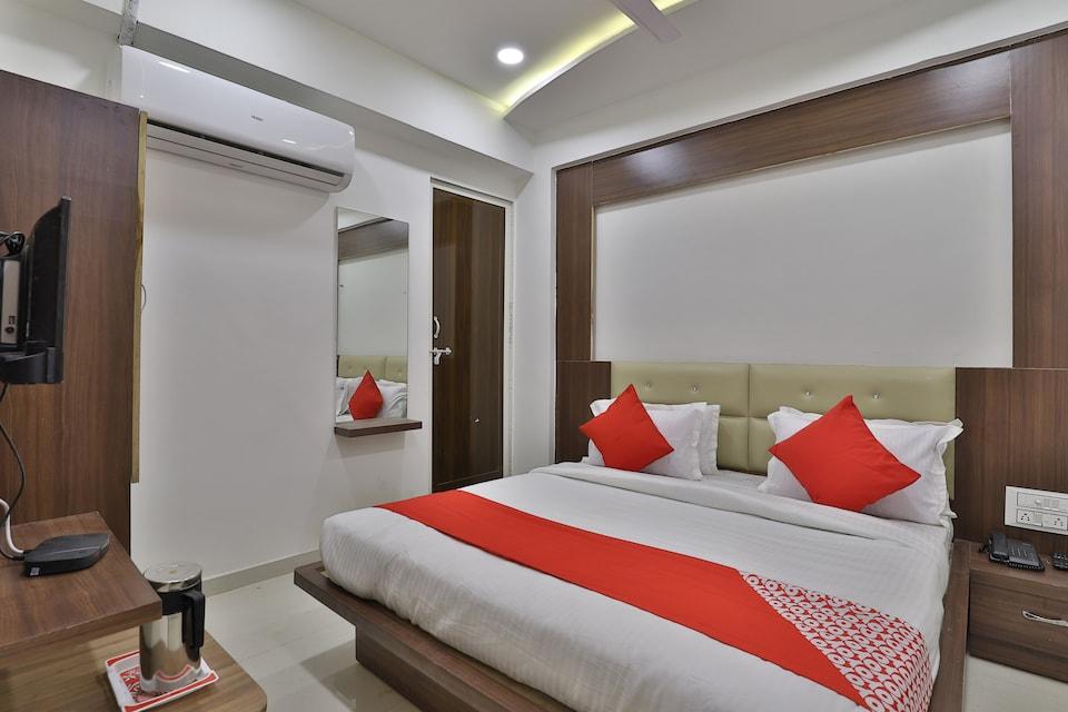OYO 35508 Dev Palace, Chandkheda Ahmedabad, Ahmedabad