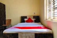 OYO 35509 Dhana Dhaanya Residency Saver