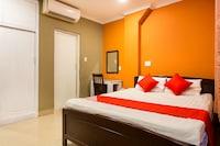 OYO 188 Van Giao Hotel