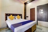SPOT ON 35541 Hotel Neelam