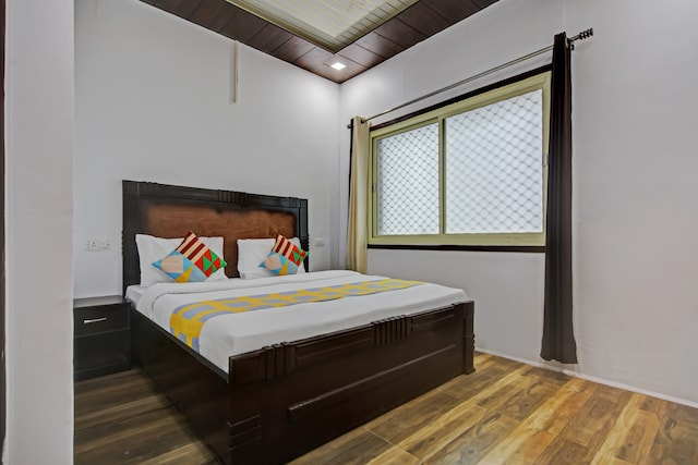 OYO Home 35542 Sizzling View HomeStay Mussoorie