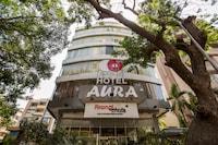 Capital O 35557 Hotel Aura