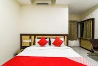 OYO 35561 Hotel Amar Inn Deluxe