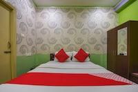 OYO 35567 Hotel Nest
