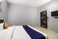 SPOT ON 35581 Sunrise Guest House