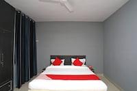 OYO 35581 Rao Residency