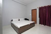 SPOT ON 35584 Hotel Purnima SPOT