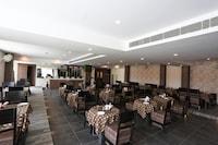 Capital O 35620 Hotel Stonewood