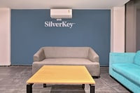 SilverKey Executive Stays 35627 Galexia Hotel And Resorts