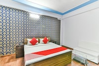 OYO 35637 Sonish Home Stays Suite