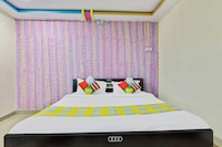 OYO Home 35644 Elite Stay