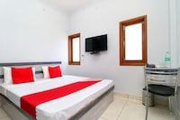 OYO 35650 Hotel Rks Residency Saver