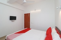 OYO Flagship 35654 Hotel Kanchan Sishu Vihar