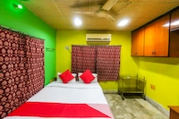 OYO 35656 Vip Tower Guest House