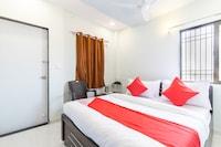 SPOT ON 35658 Hotel Darshan