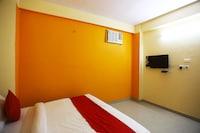 OYO 35661 Shri Ram Guest House