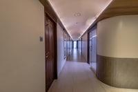 Capital O 618 Maharaja Hotel Deluxe