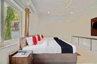 Capital O 35665 Yamnotri Retreat Suite