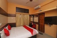 OYO 35681 Shree Marg Guest House