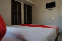 OYO 35686 Hotel Castle