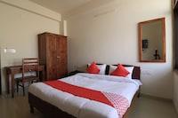 OYO 35691 SRK Hospitality