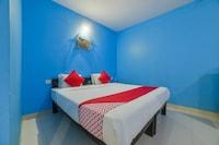 OYO 35718 Goaxa Inn