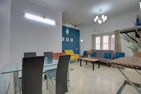 SilverKey Executive Stays 35719 Hive Avinashi Road